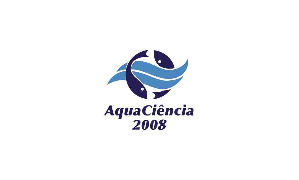 III Aquacience