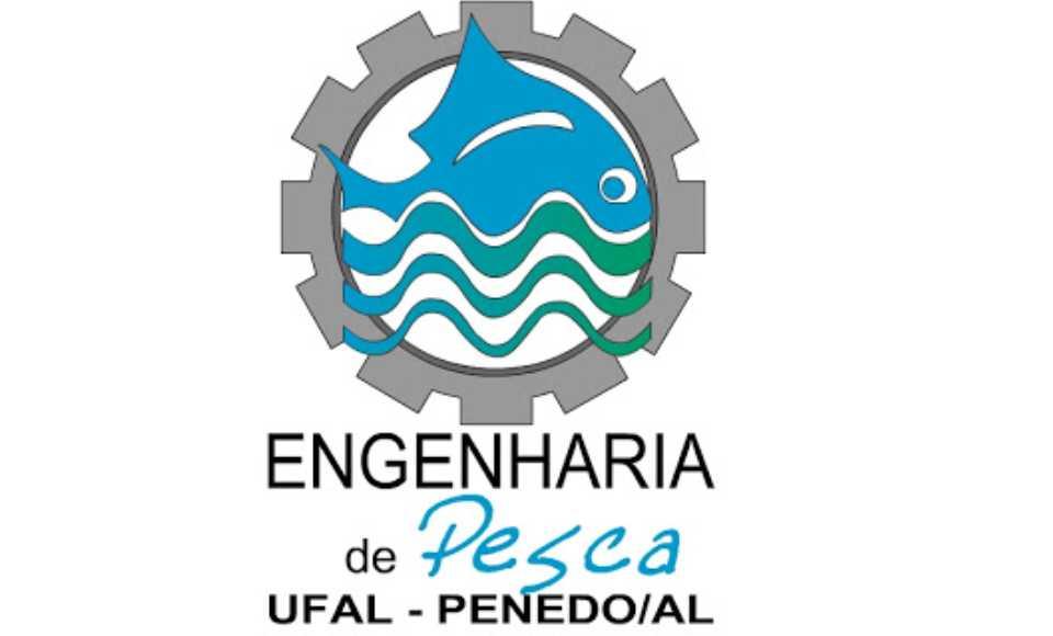 Ingeniería Pesquera – UFAL