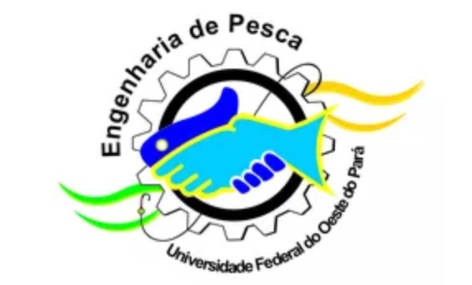 Engenharia de Pesca – UFOPA