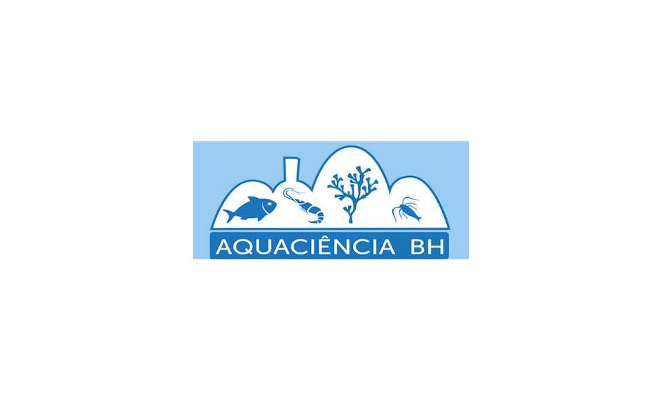 VII Aquacience