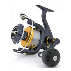 shimano twin power swb