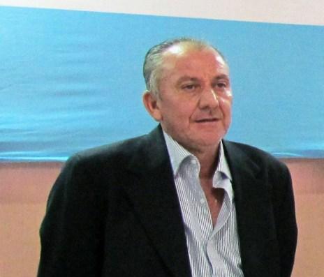 juan speroni – Pescare.com.ar