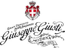 Giusti_logotipo 2012