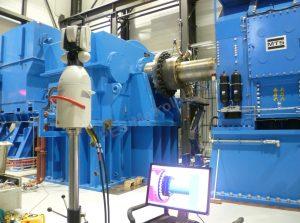 PES Precision Installation Services