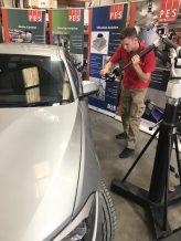 PES - Automotive Measurement Scanning (1)