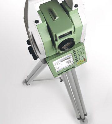 hire-tdra6000-3