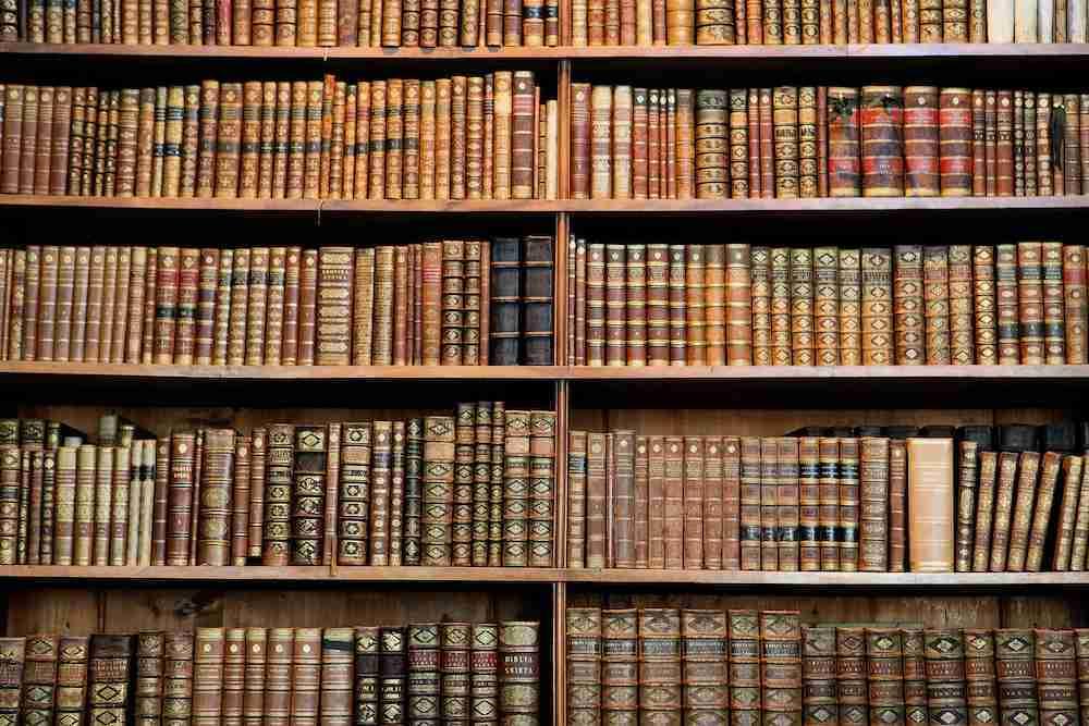 manuais de direito e a pesquisa jurídica