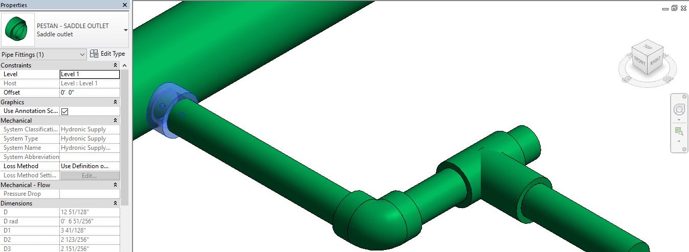 BIM/REVIT AND CAD PRODUCT MODELS
