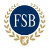 fsb-logo-100x100