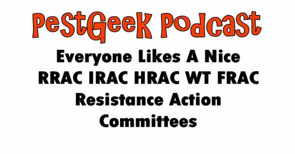 Resistance Action Committees