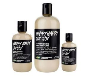 the 5 best cruelty free products for curly hair peta