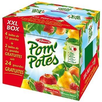 pompotes_vegan_vegetalien