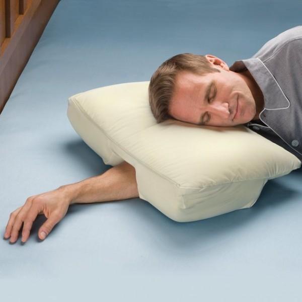 Arm Sleeper Pillow