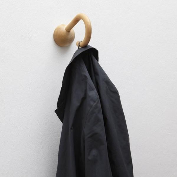 Leno Coat Rack