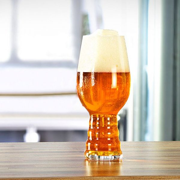 Spiegelau IPA Glasses Set
