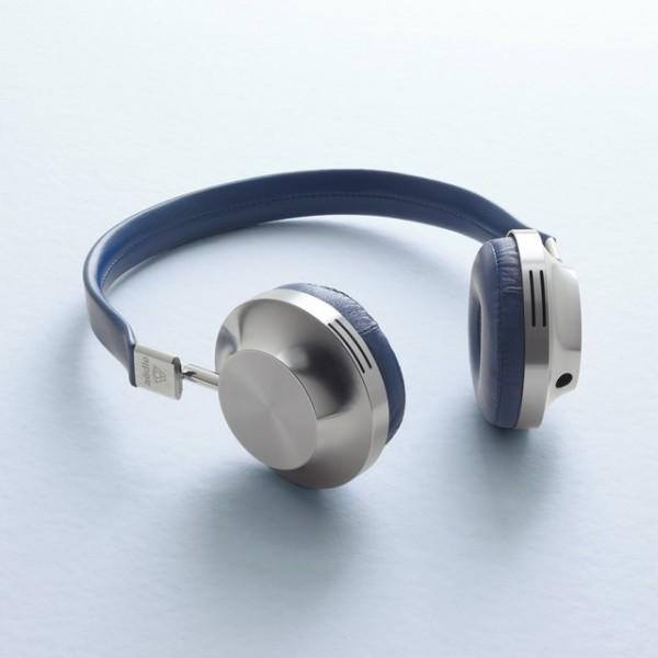 aëdle VK-1 Headphones