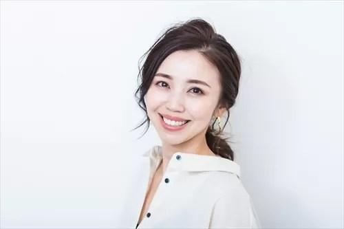 玉村麻衣子さんのプロフィール画像