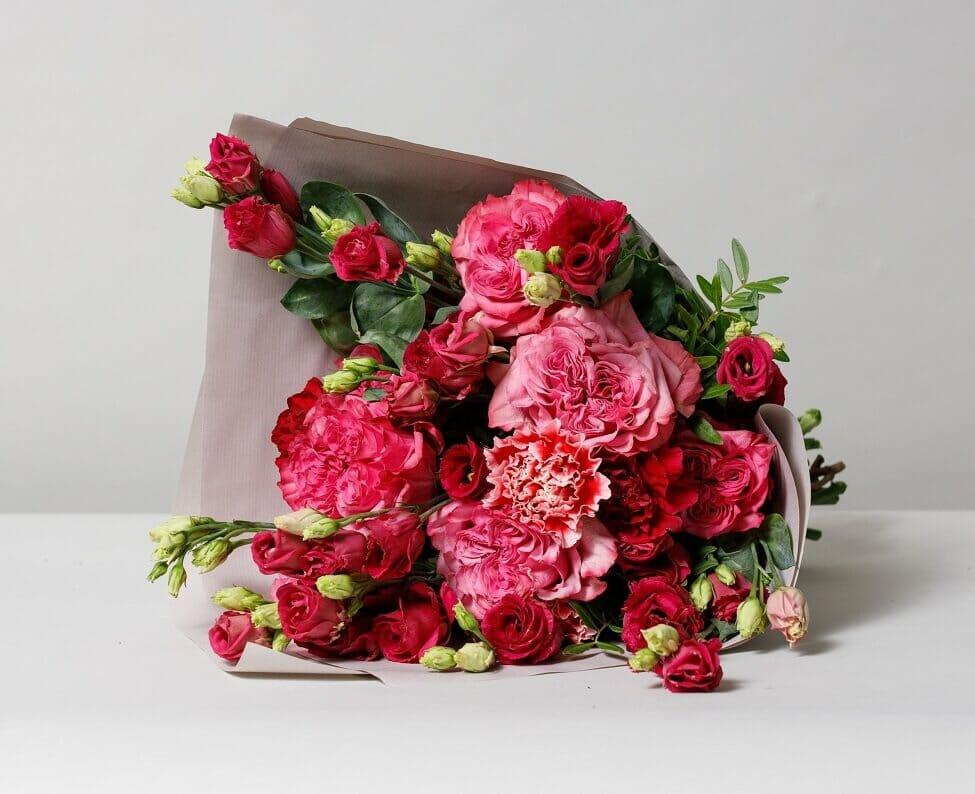 Статьи после теме доставка цветов Одесса Blossom Shipping