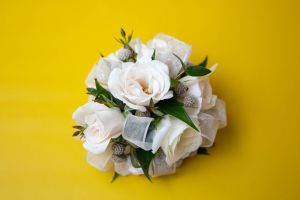 Prom Corsages