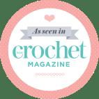 AsSeenIn_IC