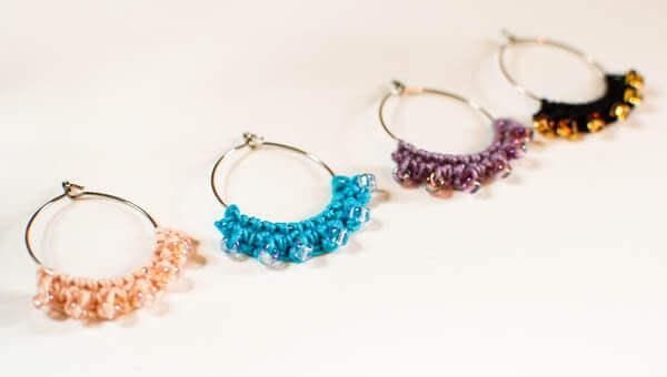 crochet wine glass charms (11 of 12)