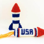 rocket crochet pattern-2