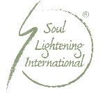 Soul Lightening International