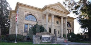Petaluma Museum