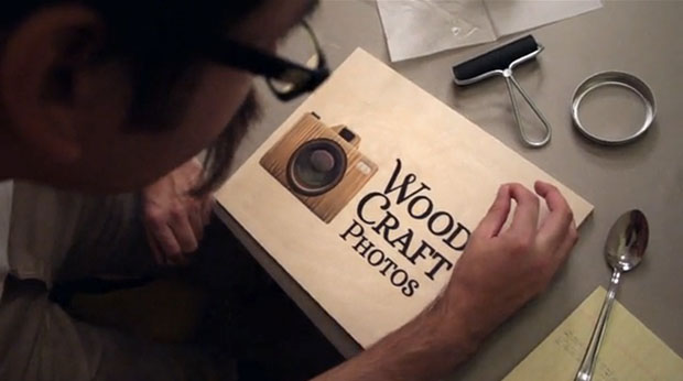 How to Print Your Photos Onto Wood Step12B copy