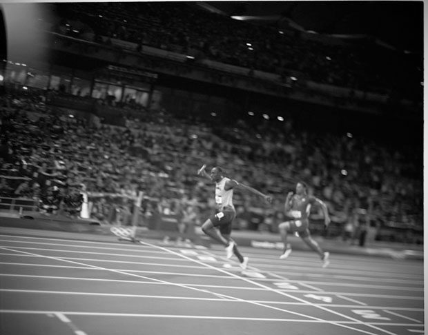 David Burnetts Speed Graphic Photos of the London 2012 Olympics davidburnett londonolympics 1