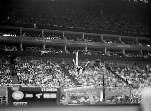 David Burnetts Speed Graphic Photos of the London 2012 Olympics davidburnett londonolympics 4