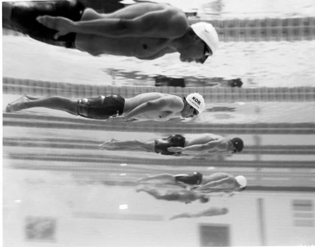 David Burnetts Speed Graphic Photos of the London 2012 Olympics davidburnett londonolympics 8