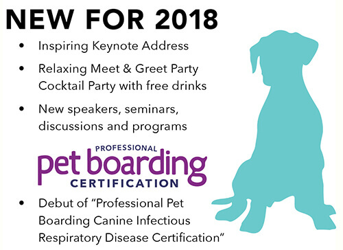 boarding certification