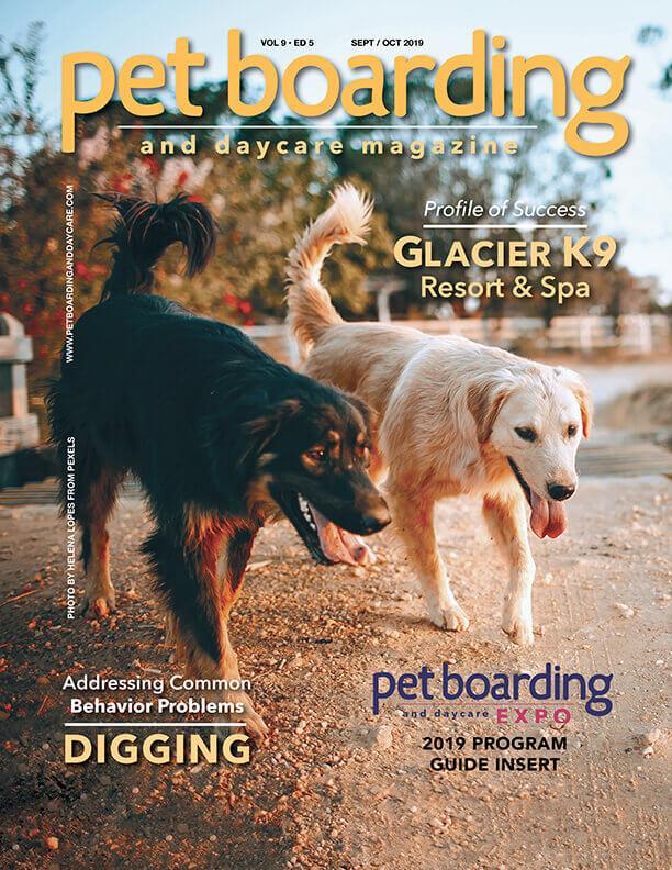 pbd-sept-oct-2019-cover