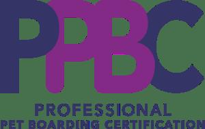Professional Pet Boarding Certification