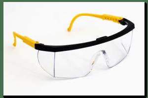 SafetyGlasses