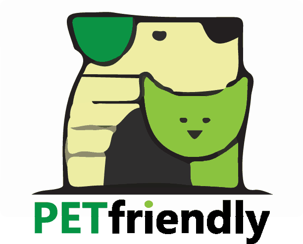 logo-petfriendly-testo-sotto