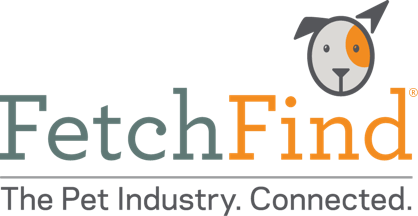 fetch-find-tagline