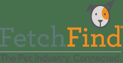 fetch-find-tagline