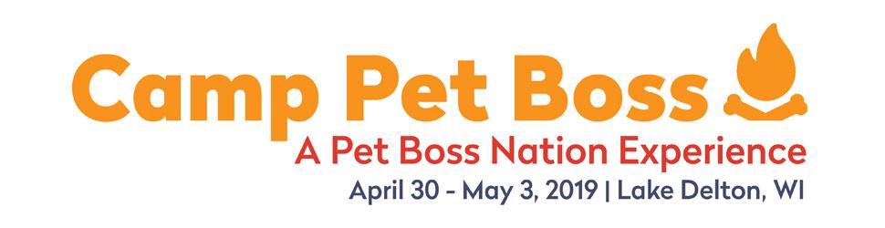 Camp-Pet-Boss-Business-Retreat-WebBannerr