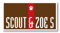 scout and zoe