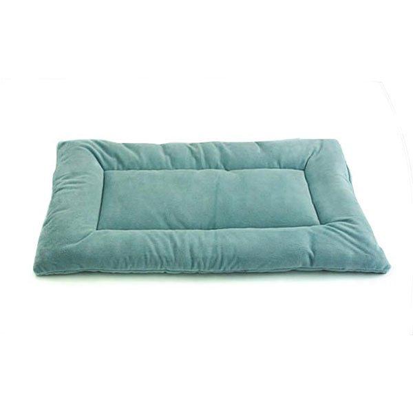 crate pads dog beds mats