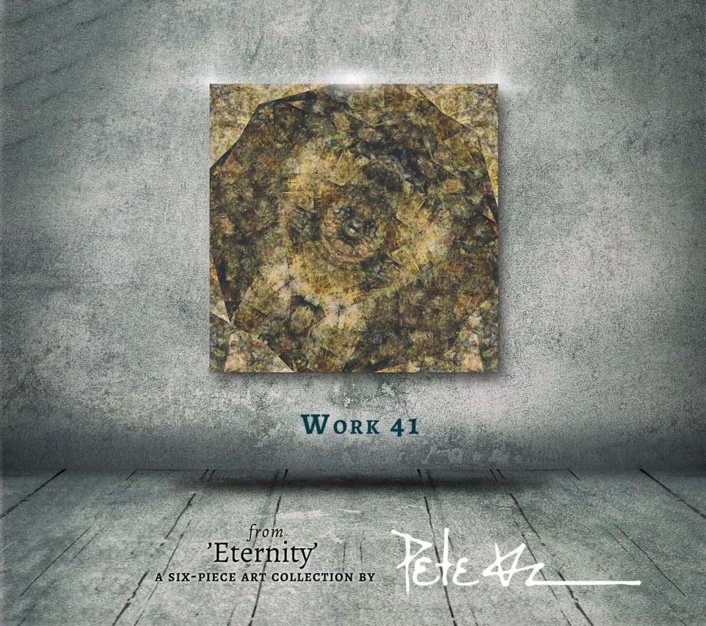 Work 41