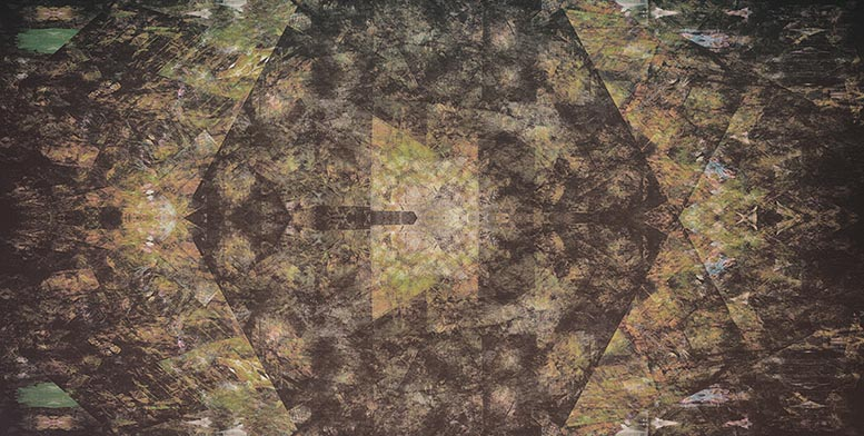Work657_121x61 lowres
