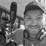 pete-with-camera-bw-square