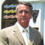 Pete Dinelli