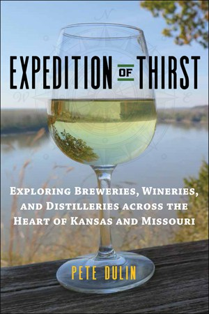 Expedition of Thirst