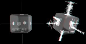 twocubes