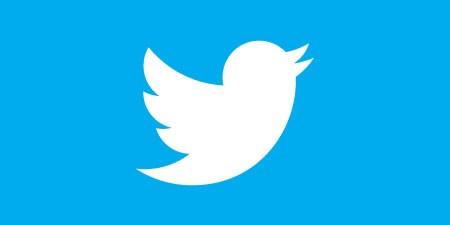 Tripling Twitter Visits Through IFTTT
