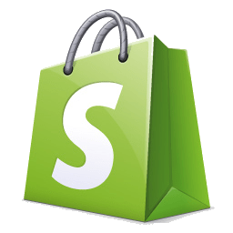 2010_6_23_Shopify-Green_256x256 (1)